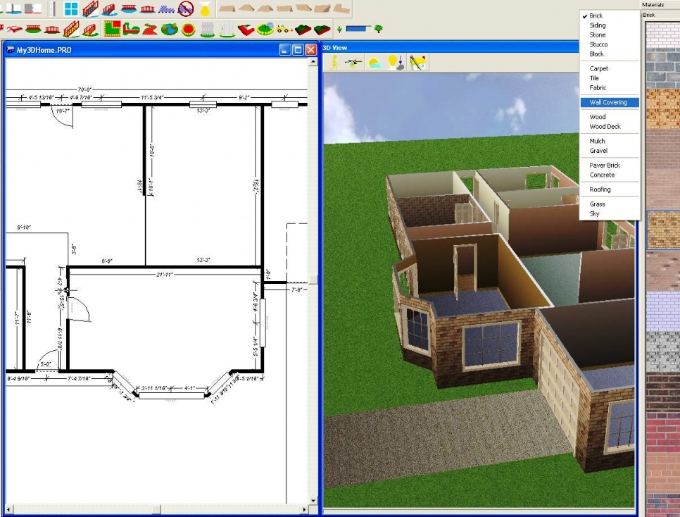 Download 3d Home Architect Design Suite Deluxe 8 Torrent Lawyermediazoneu